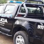 Policiales: 27 detenidos por participar de una fiesta – Hubo daños en el Kartódromo
