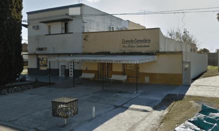 """El Comedor Comunitario convoca a una """"Tienda solidaria"""""""