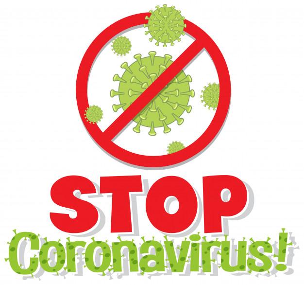 Contagiados coronavirus en la Provincia. Un caso en Cañada de Gómez