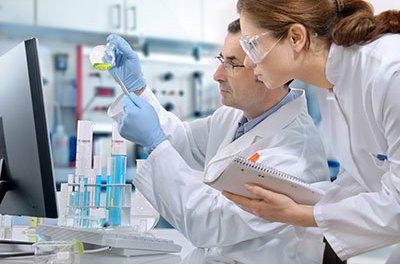 Santa Fe, este jueves, confirmó 36 nuevos casos de Coronavirus