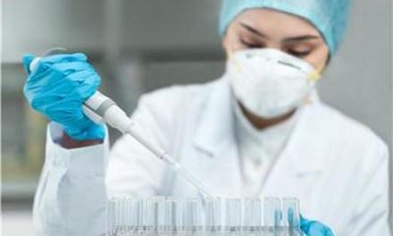 Coronavirus en Santa Fe, este sábado Rosario registró un nuevo récord
