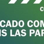Confirmado; dos casos de coronavirus en Las Parejas