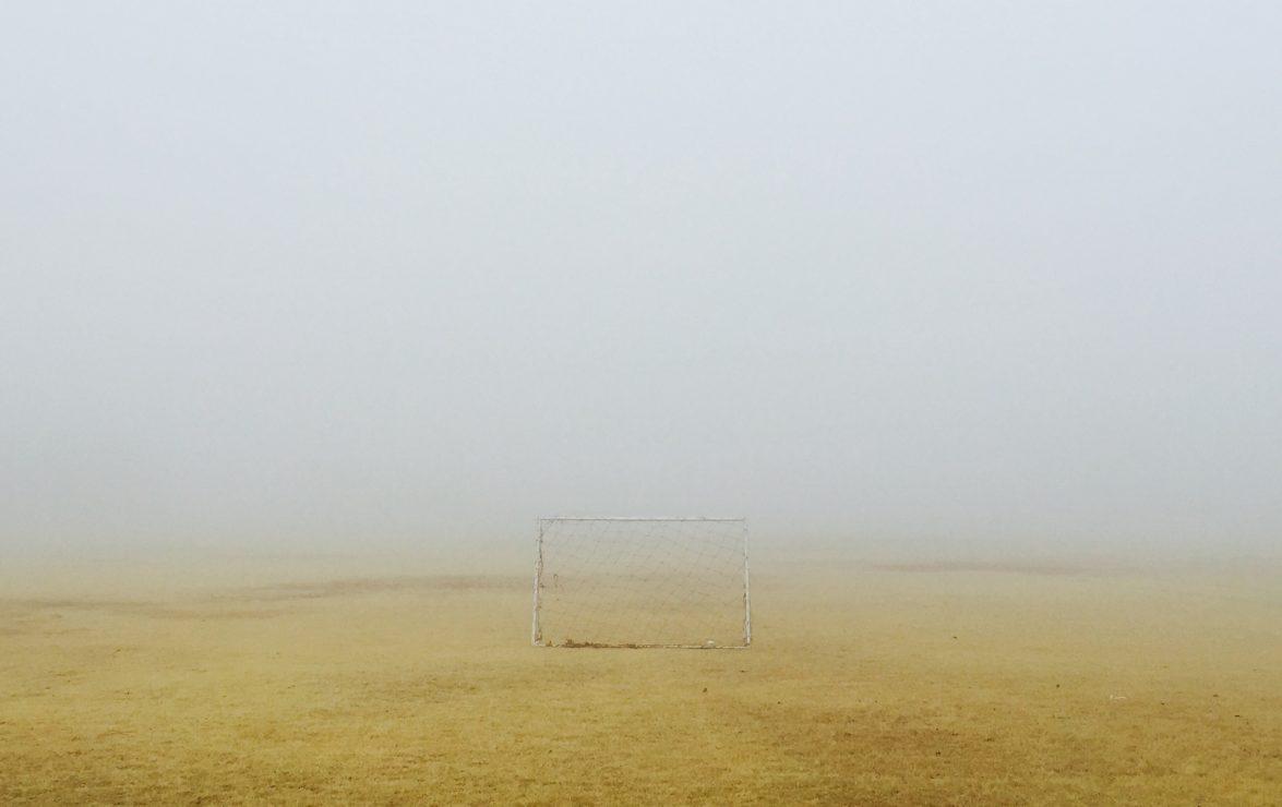 goal-828575_1920