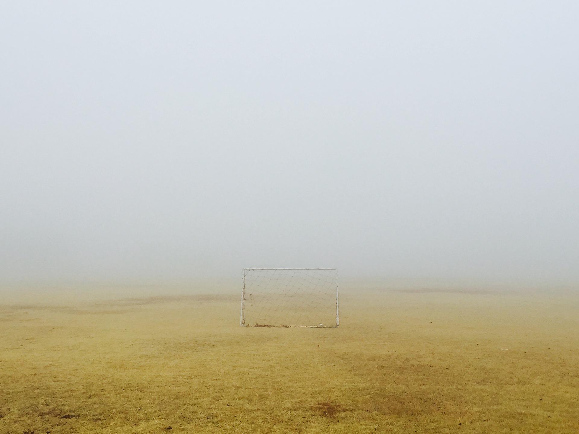 goal-828575_1920.jpg