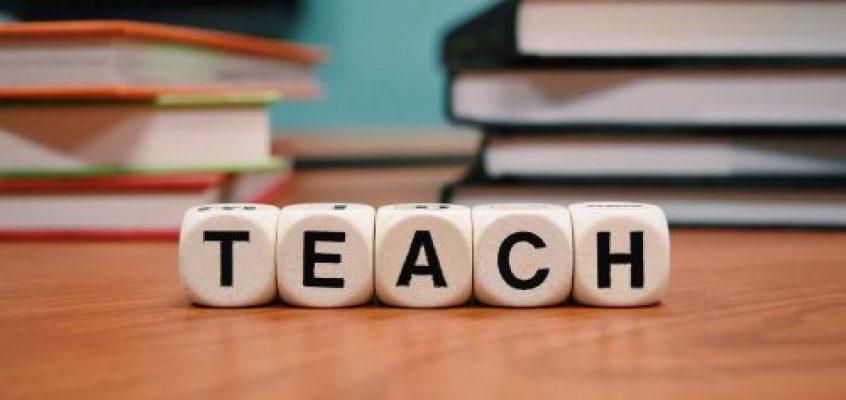 I mestieri più difficili in assoluto sono nell'ordine il genitore, l'insegnante e lo psicologo