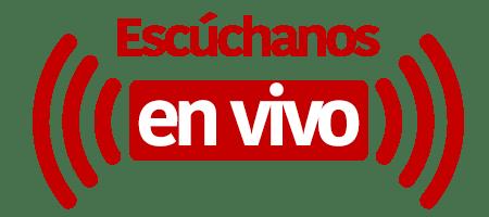 https://i2.wp.com/www.radiolibertadoliva.com/wp-content/uploads/2017/07/escucha-en-vivo.png?w=640