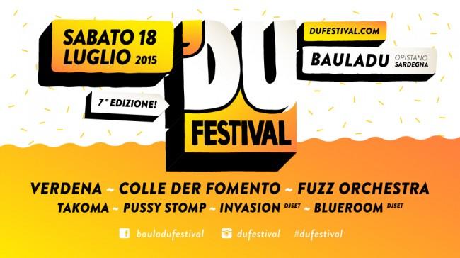 du-festival-2015