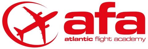 Atlantic Flight Academy