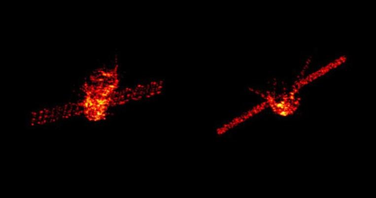 La estación espacial china Tiangong-1 se desintegra sobre el Pacífico - La-estacion-espacial-china-Tiangong-1-se-desintegra-sobre-el-Pacifico_image_380-300x158