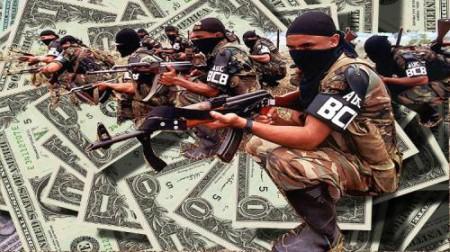Paramilitarismo 2.0: El terror goza de buena salud - paramilitares_colombia_0-2