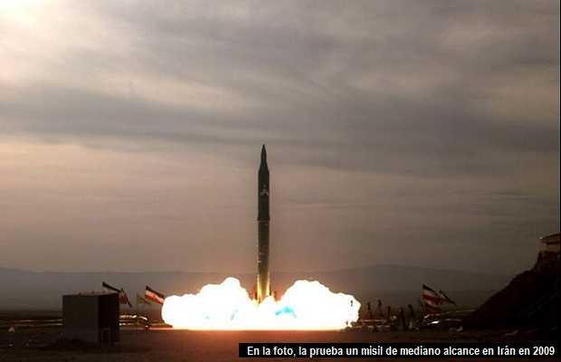 Agresión a Irán, principal objetivo de la ruptura del pacto nuclear - 53326_N_25-08-12-13-17-06