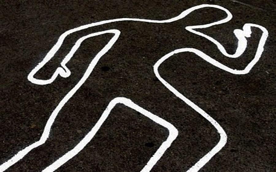 Hijo de líder de restitución de tierras asesinado - asesinado
