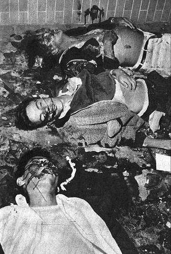 https://i2.wp.com/www.radiomacondo.fm/wp-content/uploads/2018/09/estudiantes-muertos-en-Tlatelolco-1968.jpg?ssl=1