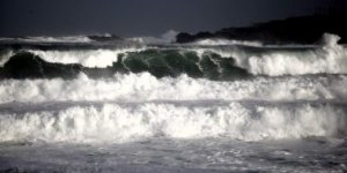 La ONU busca para 2020 un tratado para la protección de la alta mar - th_1cce678baa2865fe866ba90e481edd63_8255698-e1465390037963-300x150