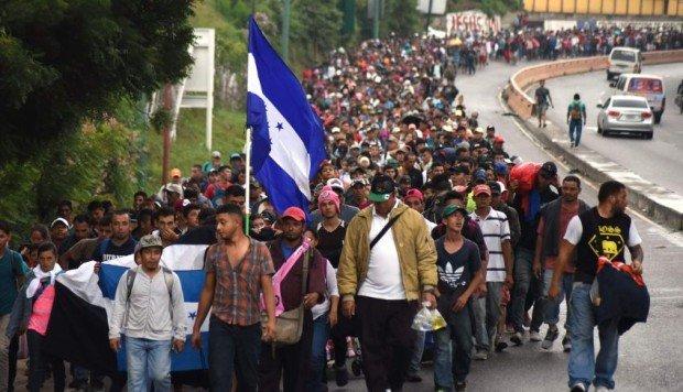 Honduras los de abajo asustan al invencible imperio - 5bc7edba4b235