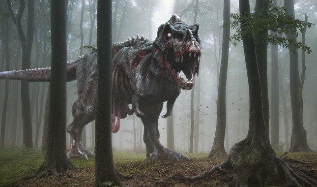El renacer de los dinosaurios zombis - El-renacer-de-los-dinosaurios-zombis_image_380