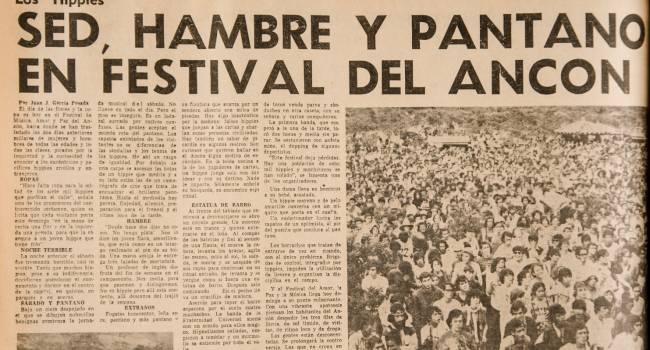 ROCK AND ROLL EN COLOMBIA: EL IMPACTO DE UNA GENERACIÓN EN LA TRANSFORMACIÓN CULTURAL DEL PAÍS EN EL SIGLO XX - 5