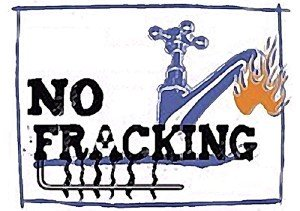 """Fracking responsable"" y otros disparates del Gobierno colombiano - fracking"