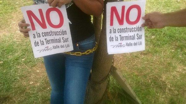 Queja contra Pocurador Ambiental Augusto Blanco - lili_thumb