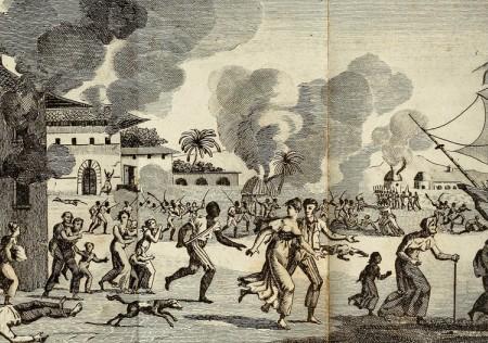 Las legiones extranjeras en la independencia - pag_25_independencia_de_haiti_recorte_1_