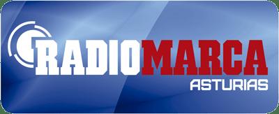 Resultado de imagen para radio marca asturias
