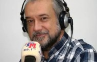 Adiós a un hombre apasionado: Antonio Llorens Olive