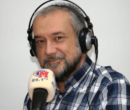 "Agusti Villaronga dirige ""Incerta Gloria"" con gran eficacia."