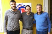 """Pichi Alonso: """"Ara mateix, Luís Enrique prioritza la Champions i la Copa per davant de la Lliga"""""""