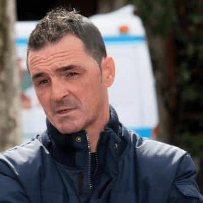"""Ángel Edo: """"Contador té pràcticament impossible guanyar el Tour de França"""" radiomarcabcn"""