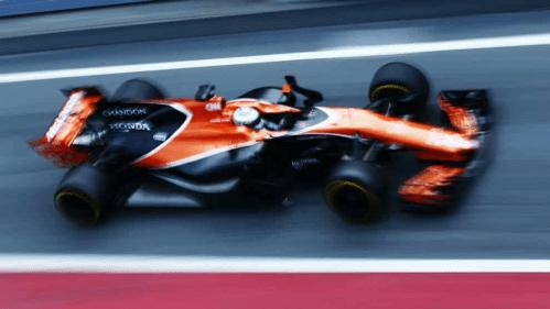 Les novetats del Saló de Ginebra i els test de la F1, protagonistes avui al @FormulaMarcaBCN radiomarcabcn