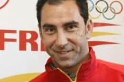 Albert Costa en