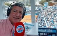 Las elecciones a la Federació Catalana de tenis y toda la actualidad de nuestro tenis en @Pista8BCN
