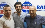 No sé decir adiós, un gran debut de Lino Escalera