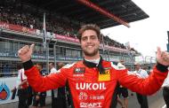 El GP d'Alemanya de MotoGP i el pilot Pepe Oriola, protagonistes avui al Fórmula Marca