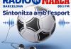 Radio Marca Barcelona
