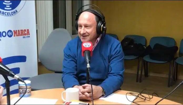 Joan_Vilà