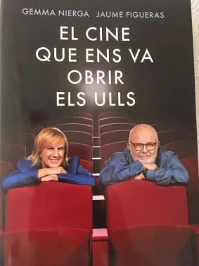 """""""El cine que nos abrió los ojos"""""""