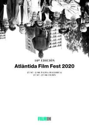 Atlantida Flm
