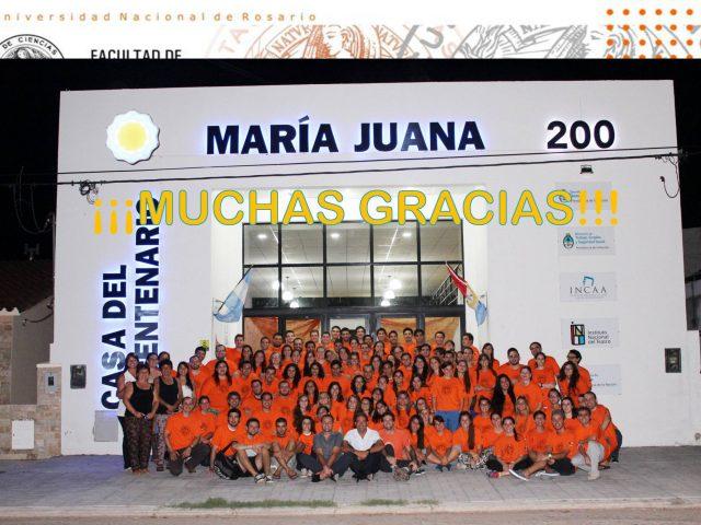 Informe Preliminar MARIA JUANA-24