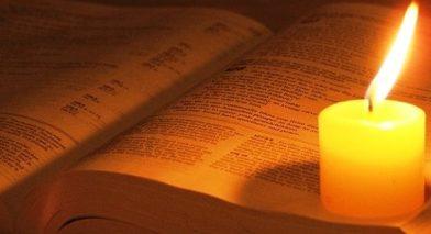 Znalezione obrazy dla zapytania ewangelia