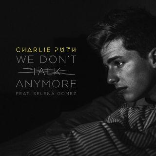We Don't Talk Anymore il nuovo singolo di Charlie Puth