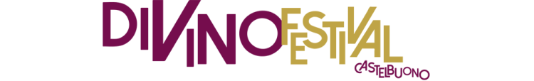 Arriva la decima edizione del DiVino Festival