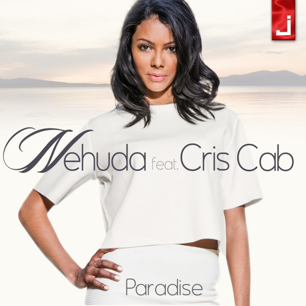 Paradise - Nehuda ft Cris Cab