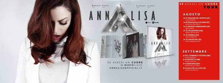 annalisa_tour2016