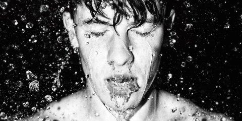 SHAWN MENDES il nuovo singolo MERCY