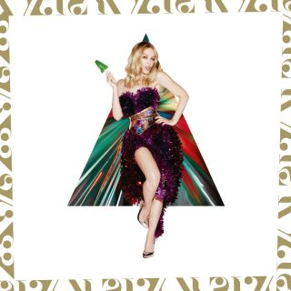 Kylie Minogue e Mika - WONDERFUL CHRISTMASTIME
