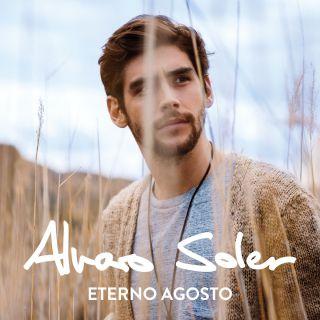 ANIMAL il nuovo singolo di ALVARO SOLER