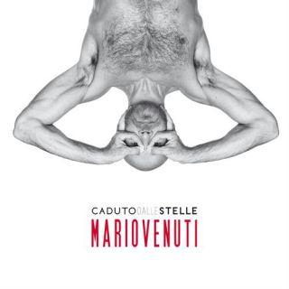 """MARIO VENUTI - """"CADUTO DALLE STELLE"""""""