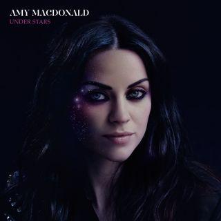 Amy Macdonald il nuovo singolo Automatic