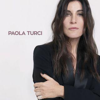 Paola Turci ecco il video di Un'emozione da poco